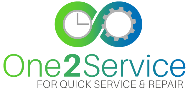 One2Service